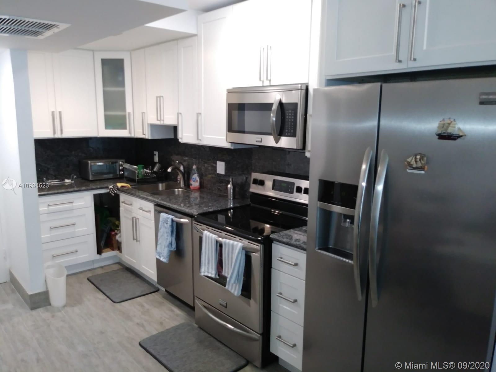 Carriage House #145 - 5401 Collins Ave #145, Miami Beach, FL 33140