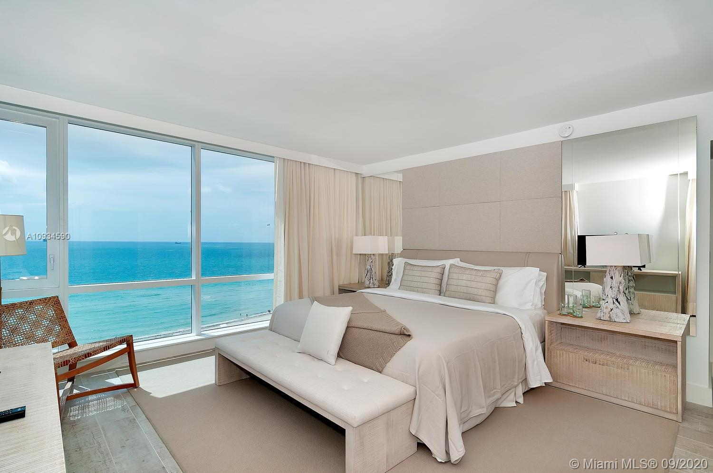 1 Hotel & Homes #919 - 102 24th ST #919, Miami Beach, FL 33139