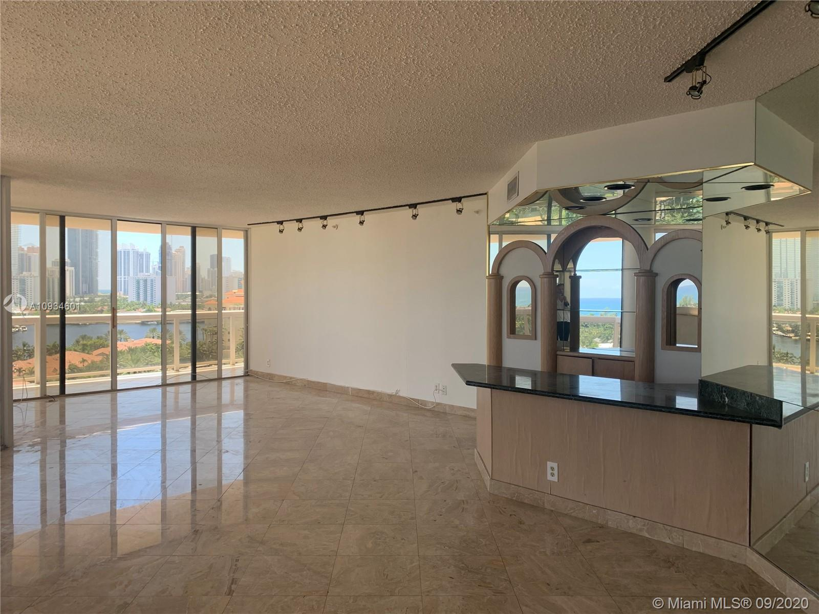 Landmark #1101 - 20185 E Country Club Dr #1101, Aventura, FL 33180