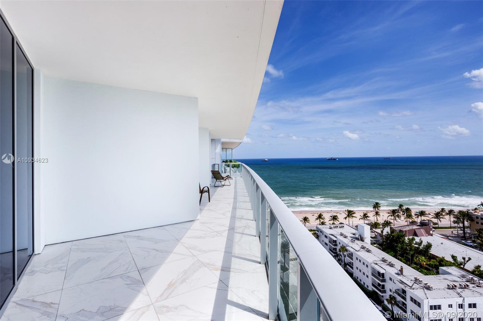701 N Fort Lauderdale Blvd #1205 photo03