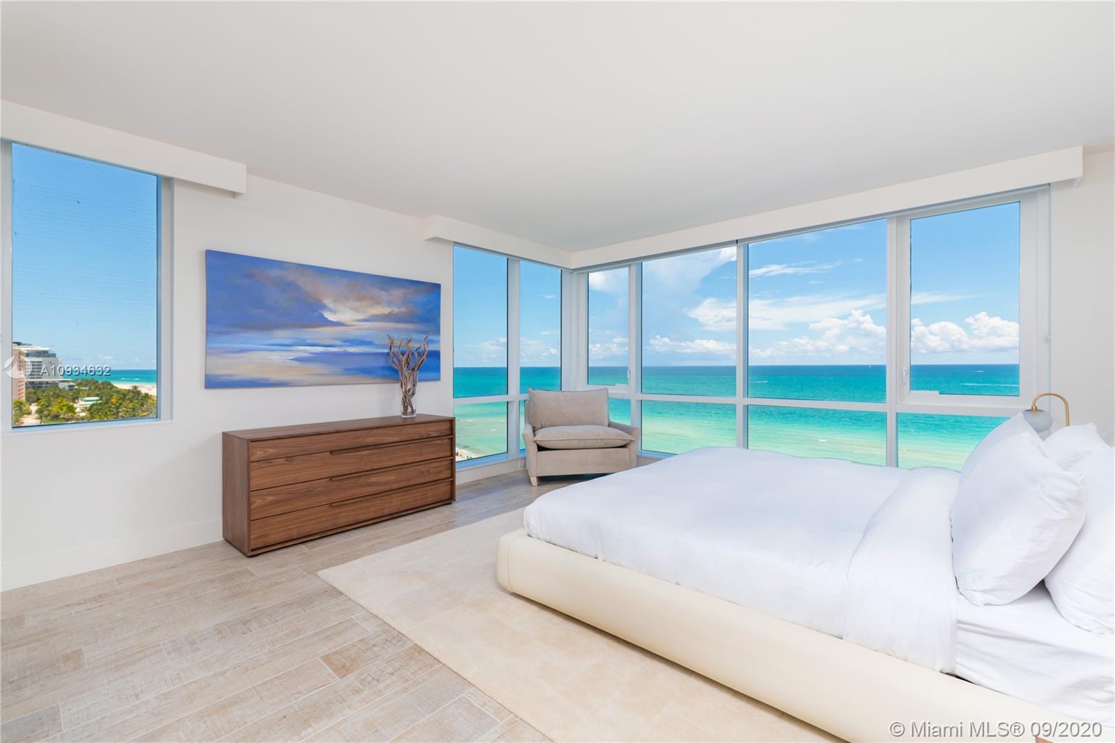 1 Hotel & Homes #1019 - 102 24 ST #1019, Miami Beach, FL 33139