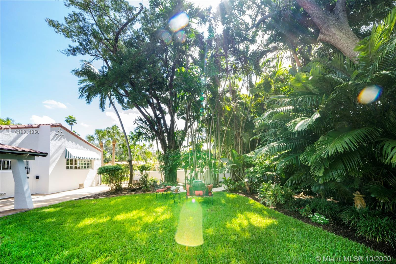 Photo of 485 NE 94th St # listing for Sale