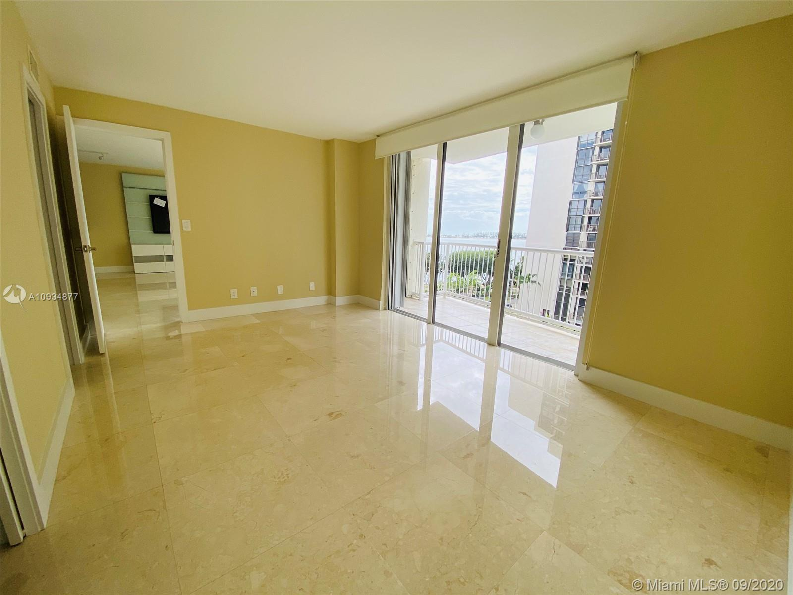 1440 Brickell Bay Dr #710 photo02