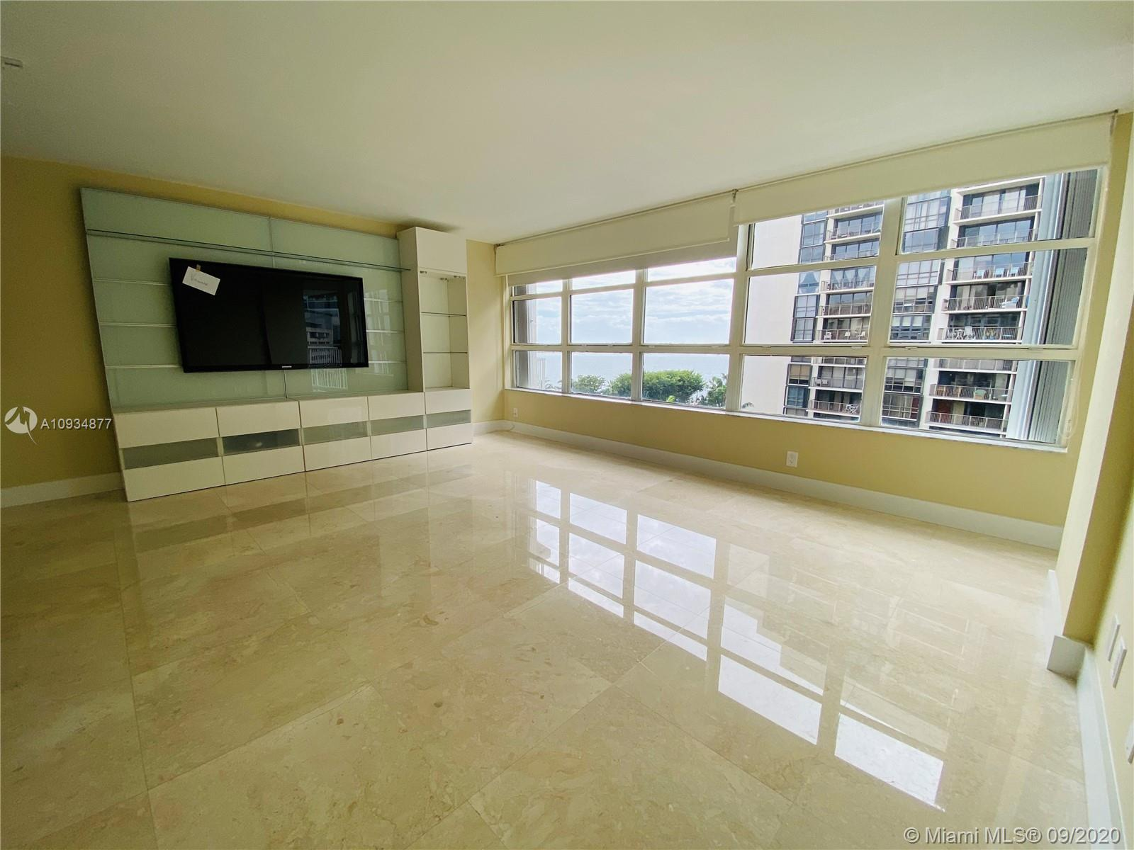 1440 Brickell Bay Dr #710 photo012