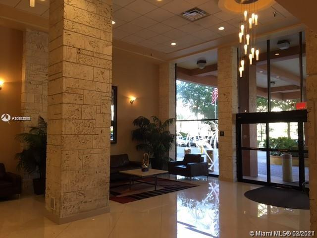 Winston Tower 700 #719 - 290 174th St #719, Sunny Isles Beach, FL 33160