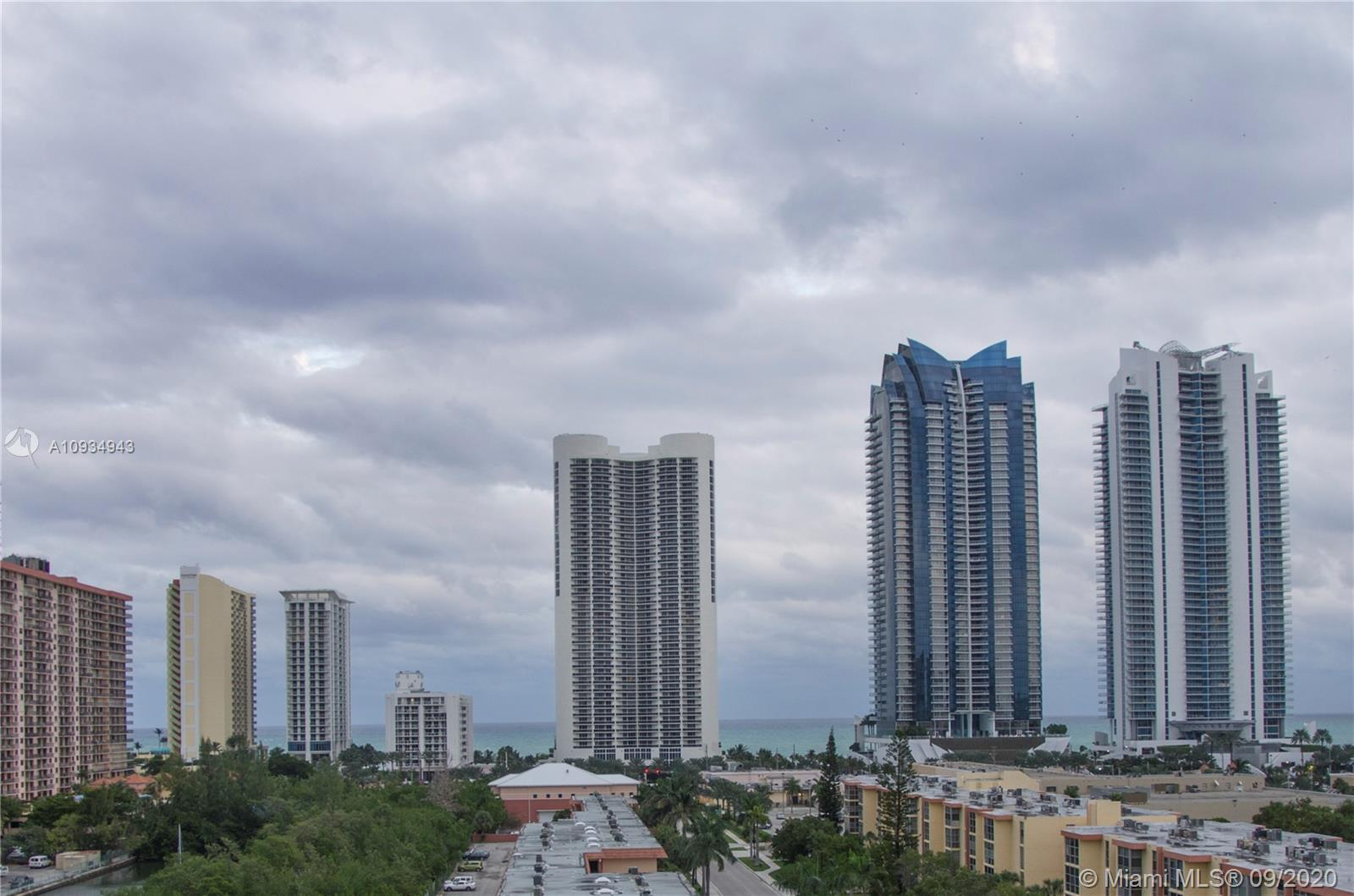 Porto Bellagio 4 #2815 - 17150 N Bay Rd #2815, Sunny Isles Beach, FL 33160