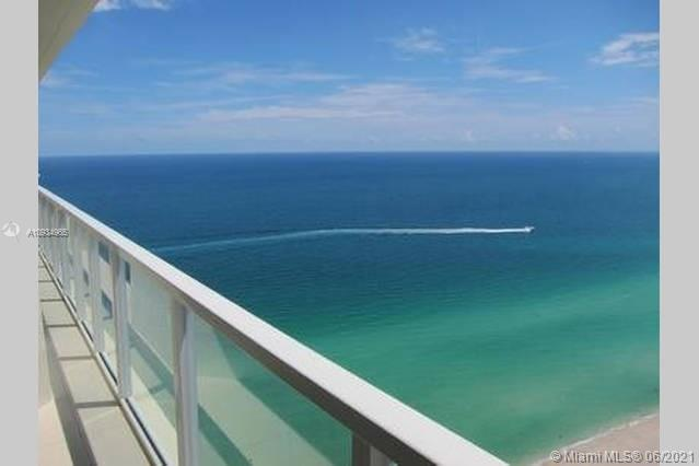 La Perla #4009 - 16699 Collins Ave #4009, Sunny Isles Beach, FL 33160