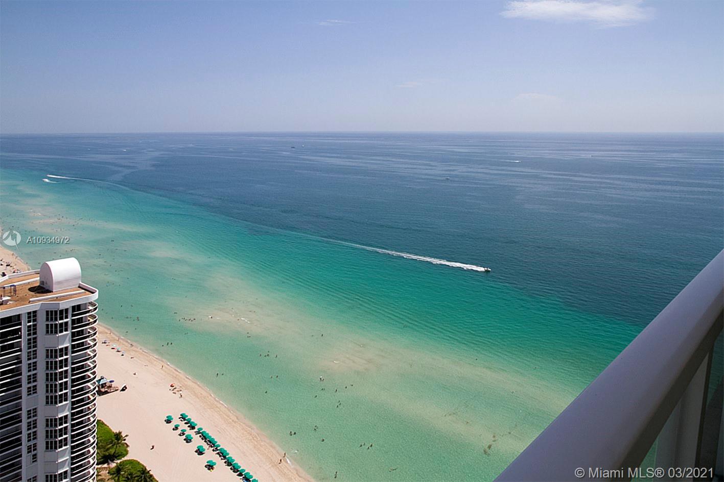 La Perla #4205 - 16699 Collins Ave #4205, Sunny Isles Beach, FL 33160