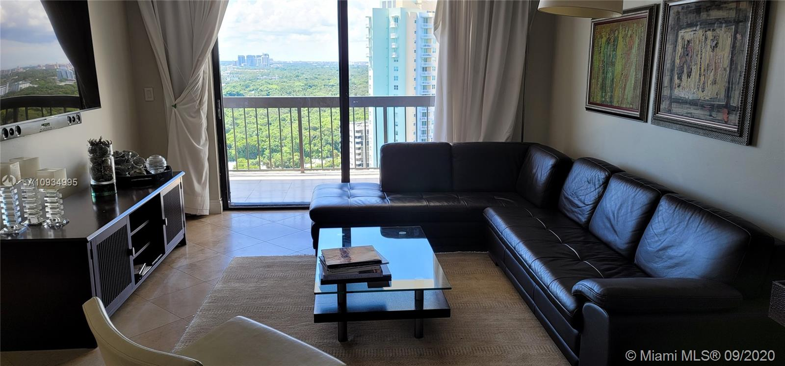 2333 Brickell Ave #2512 photo06