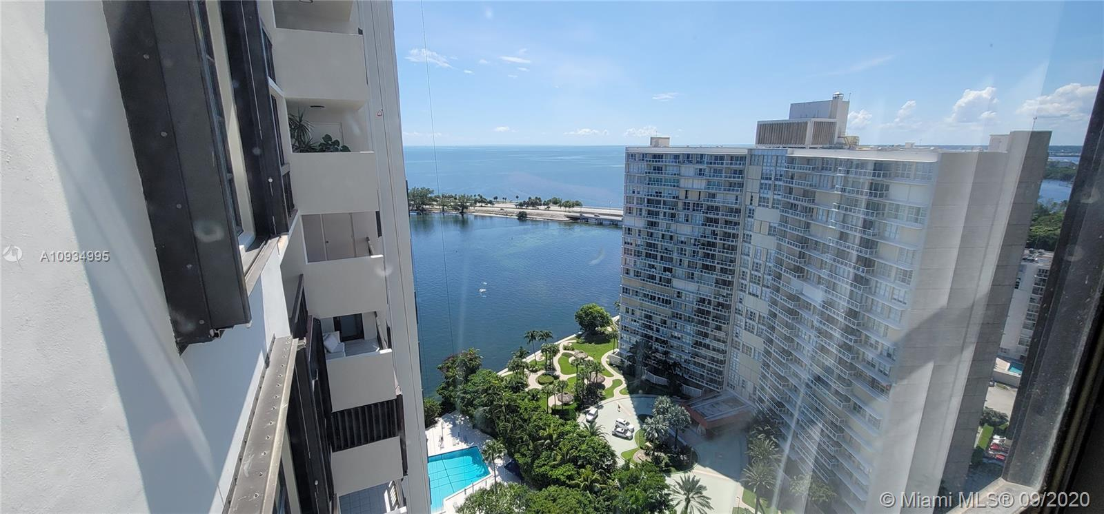 2333 Brickell Ave #2512 photo028