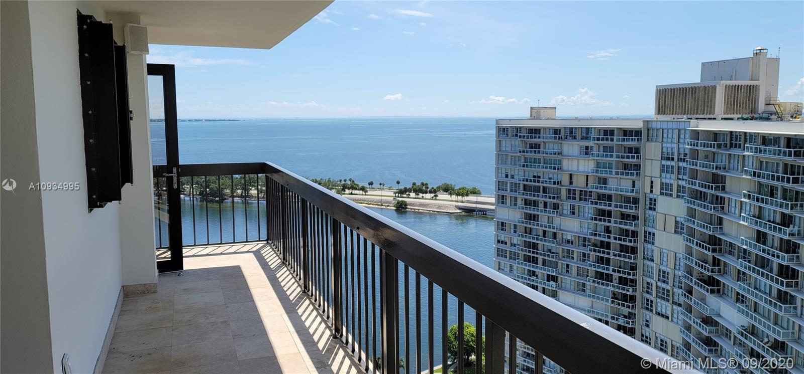 2333 Brickell Ave #2512 photo020
