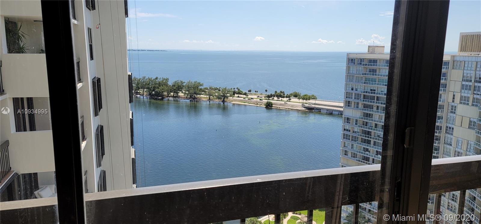 2333 Brickell Ave #2512 photo09