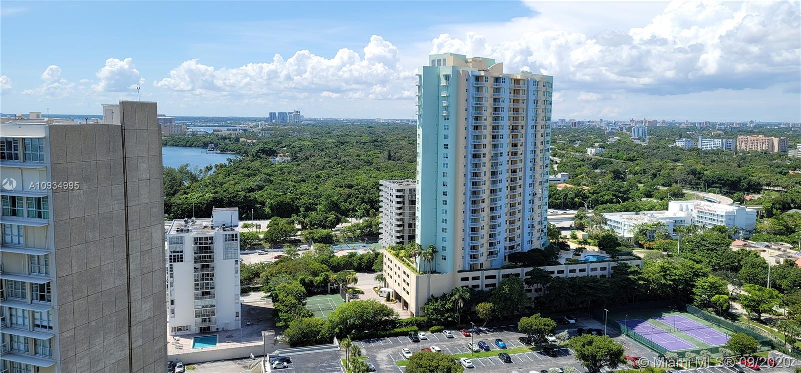 2333 Brickell Ave #2512 photo014