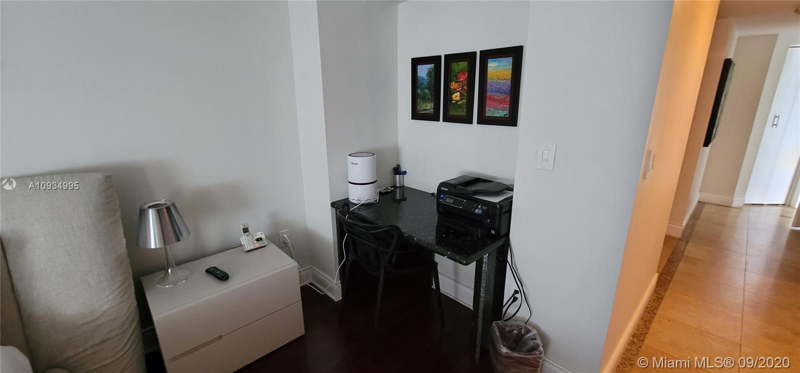 2333 Brickell Ave #2512 photo037