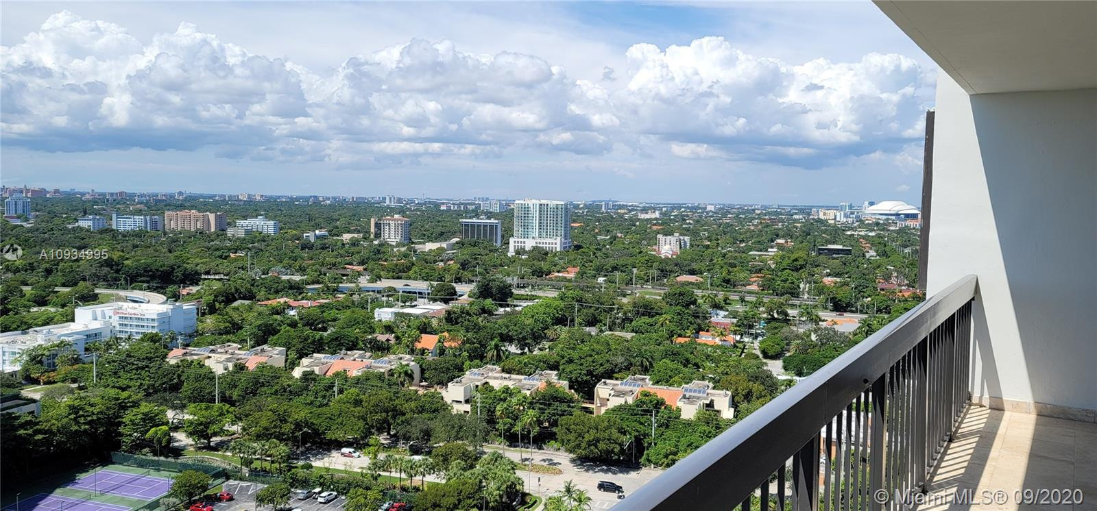 2333 Brickell Ave #2512 photo015