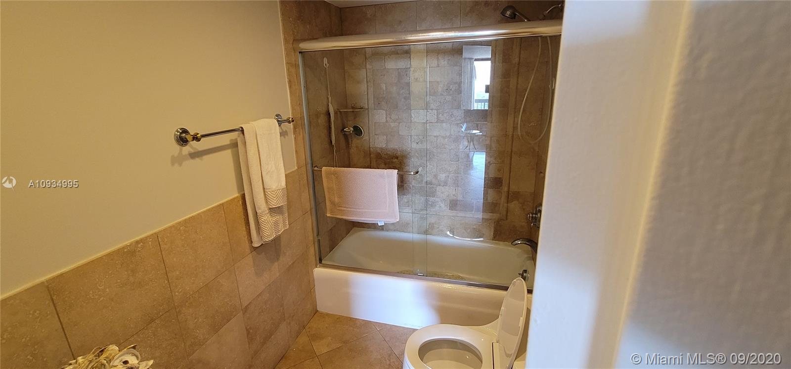 2333 Brickell Ave #2512 photo031