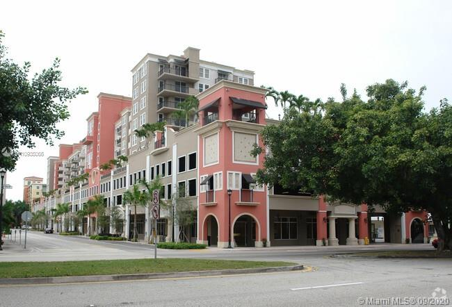 One Village Place #801 - 4100 Salzedo St #801, Coral Gables, FL 33146