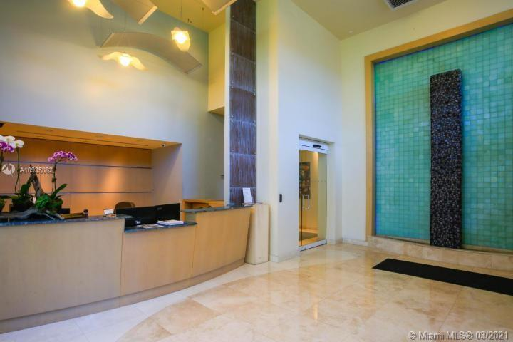 Photo of 400 S Pointe Dr #1706 listing for Sale