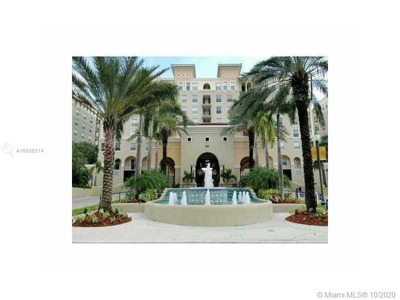 Las Olas by the River #2702 - 520 SE 5th Ave #2702, Fort Lauderdale, FL 33301