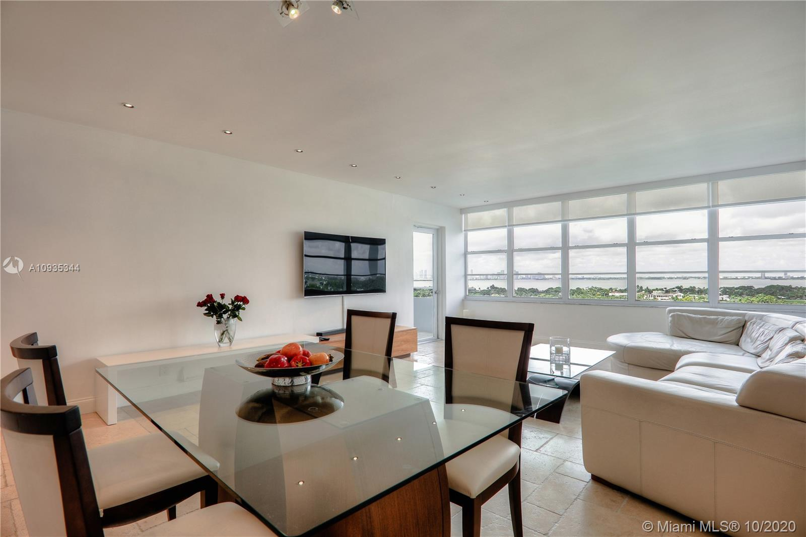 5700 Collins Ave #16E photo06