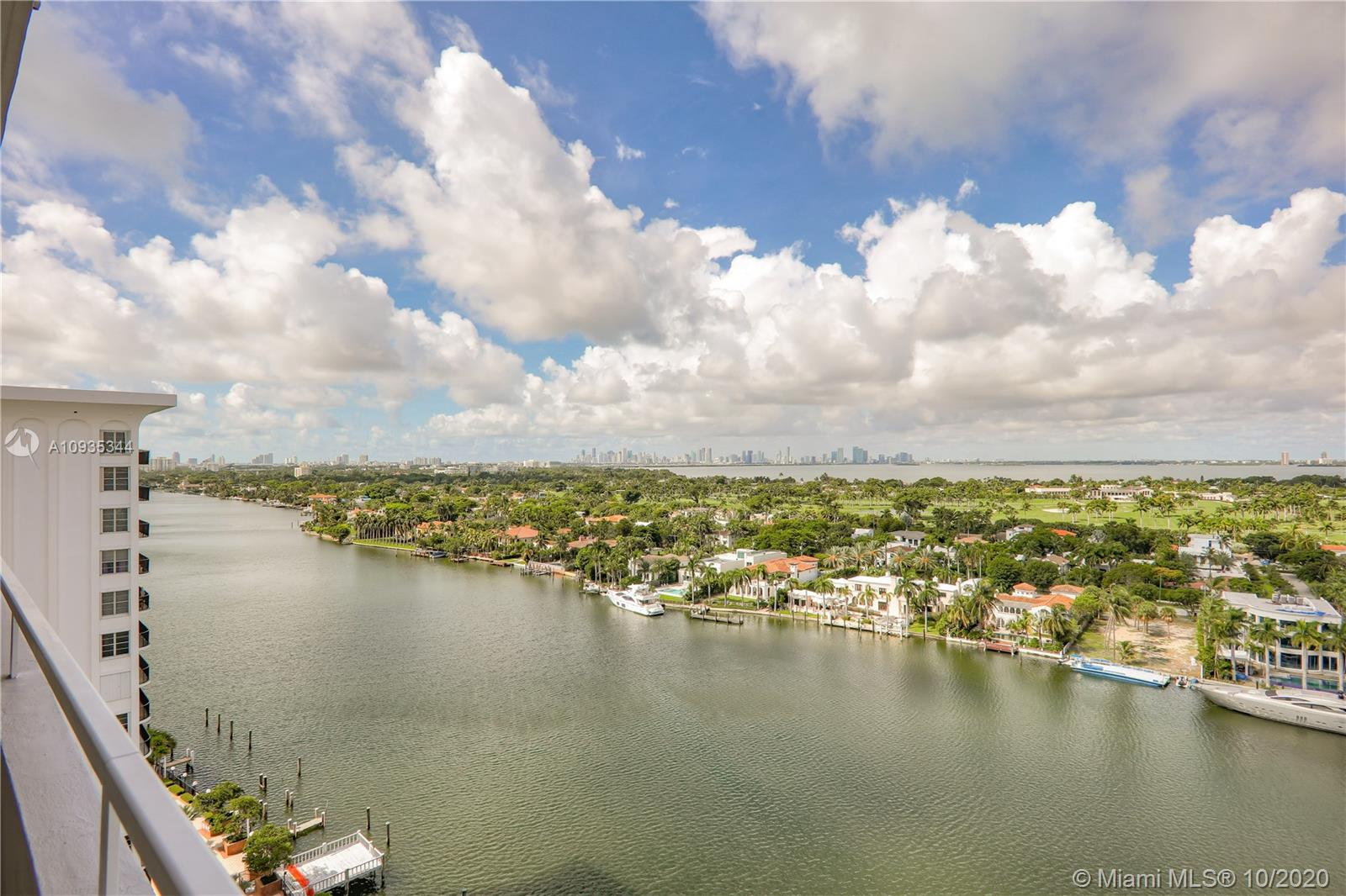 5700 Collins Ave #16E photo016