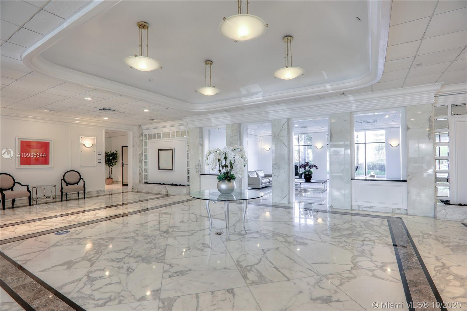 5700 Collins Ave #16E photo022