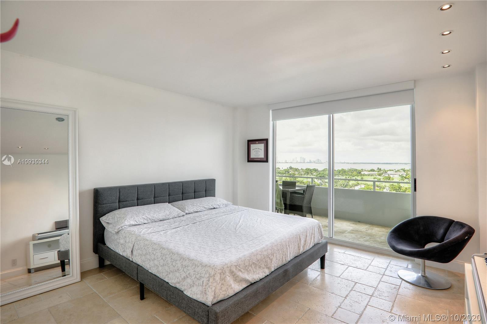 5700 Collins Ave #16E photo07