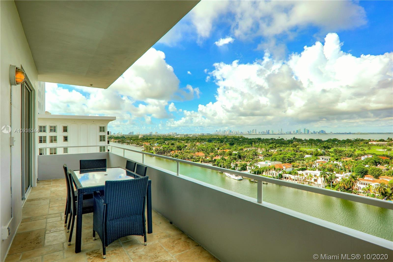 5700 Collins Ave #16E photo01