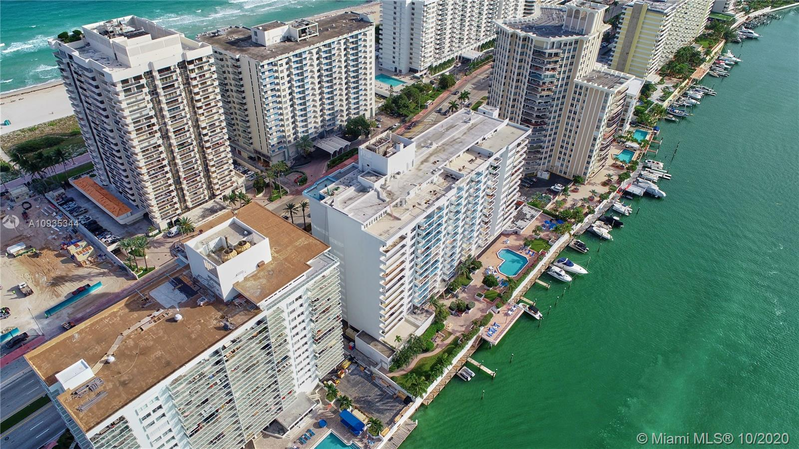 5700 Collins Ave #16E photo020