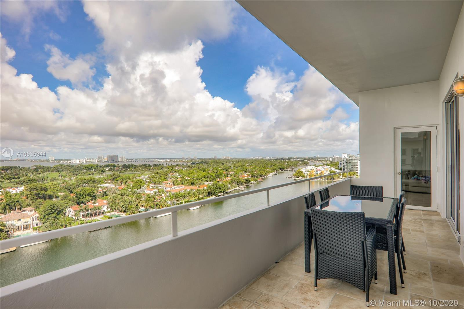 5700 Collins Ave #16E photo014