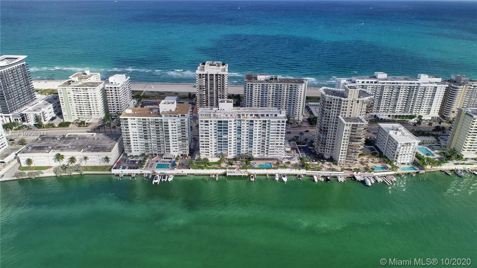 5700 Collins Ave #16E photo019