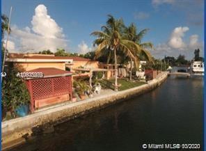 Biscayne Beach - 8533 Crespi Blvd, Miami Beach, FL 33141
