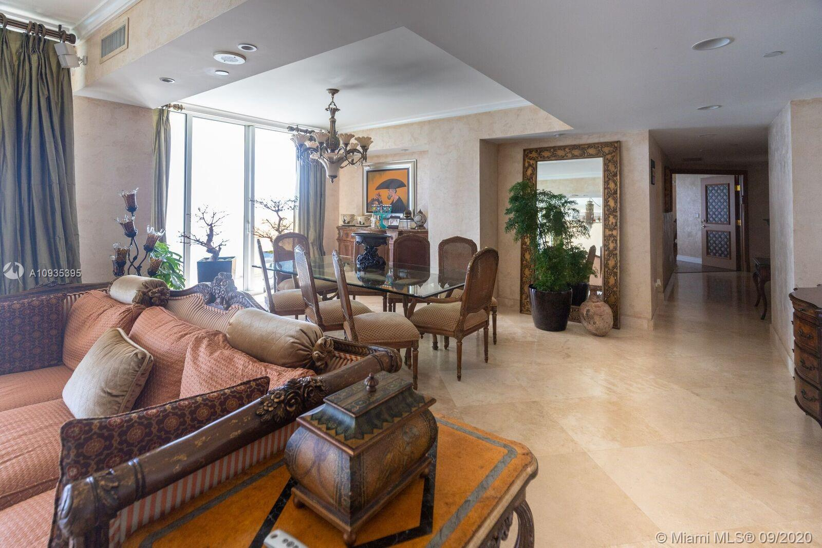 17875 Collins Ave #4303/4 photo06