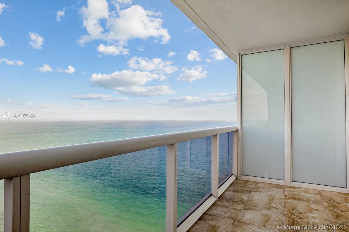 Beach Club II #4912 - 1830 S OCEAN DR #4912, Hallandale Beach, FL 33009