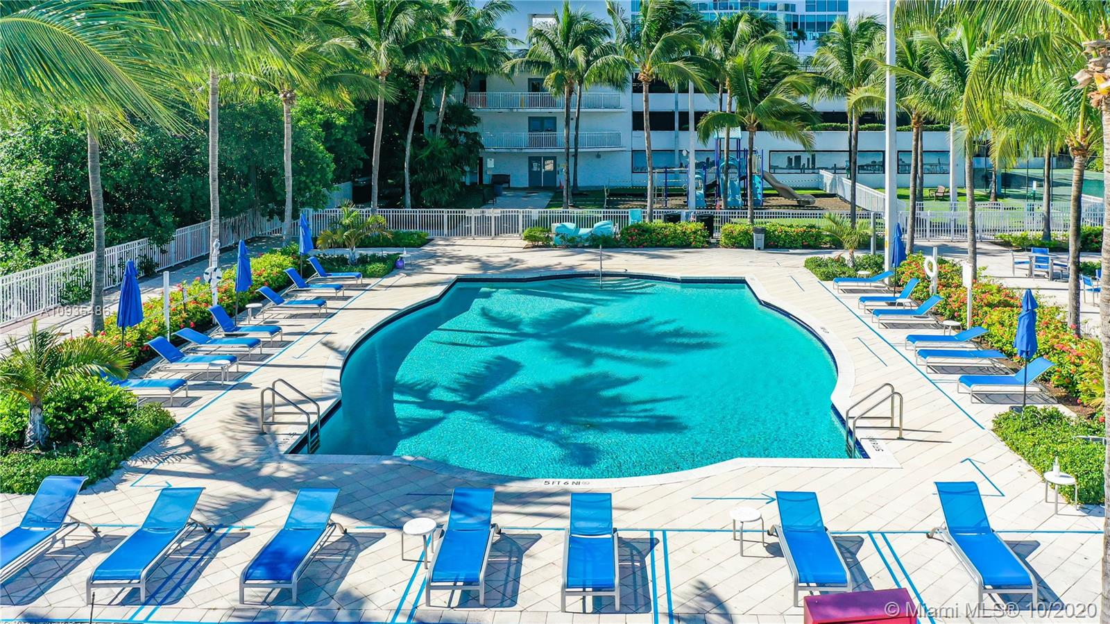 Photo of 2101 Brickell Ave #3201 listing for Sale
