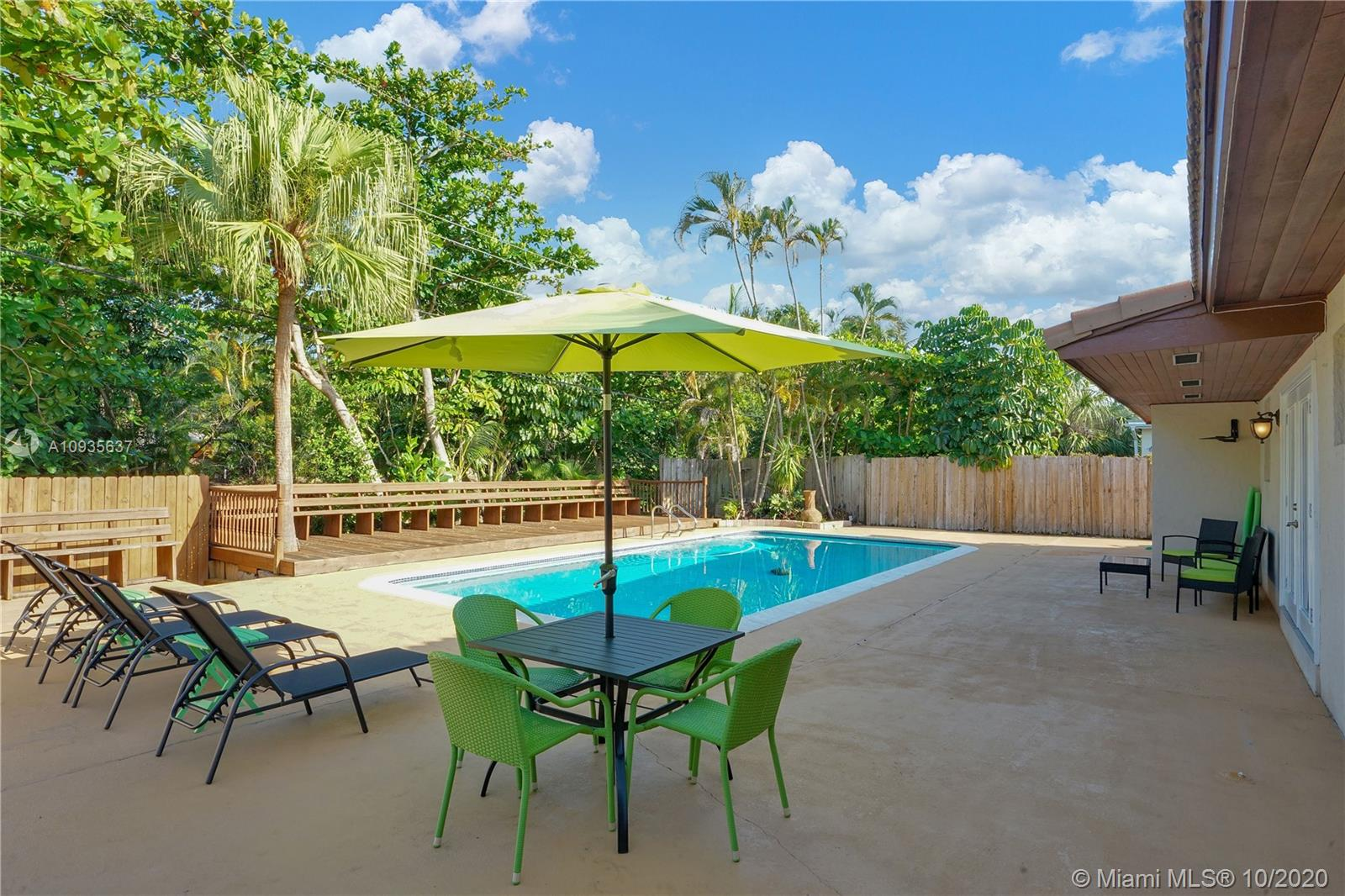 Property for sale at 1671 SW 27th Ter, Fort Lauderdale,  Florida 33312