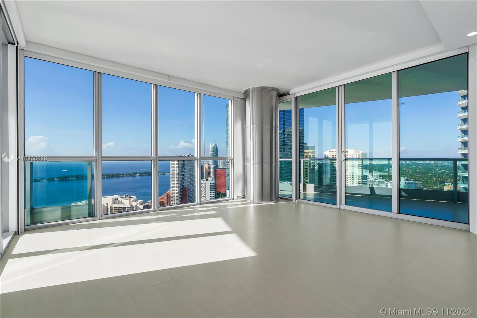 1331 Brickell Bay Dr #3611 photo027