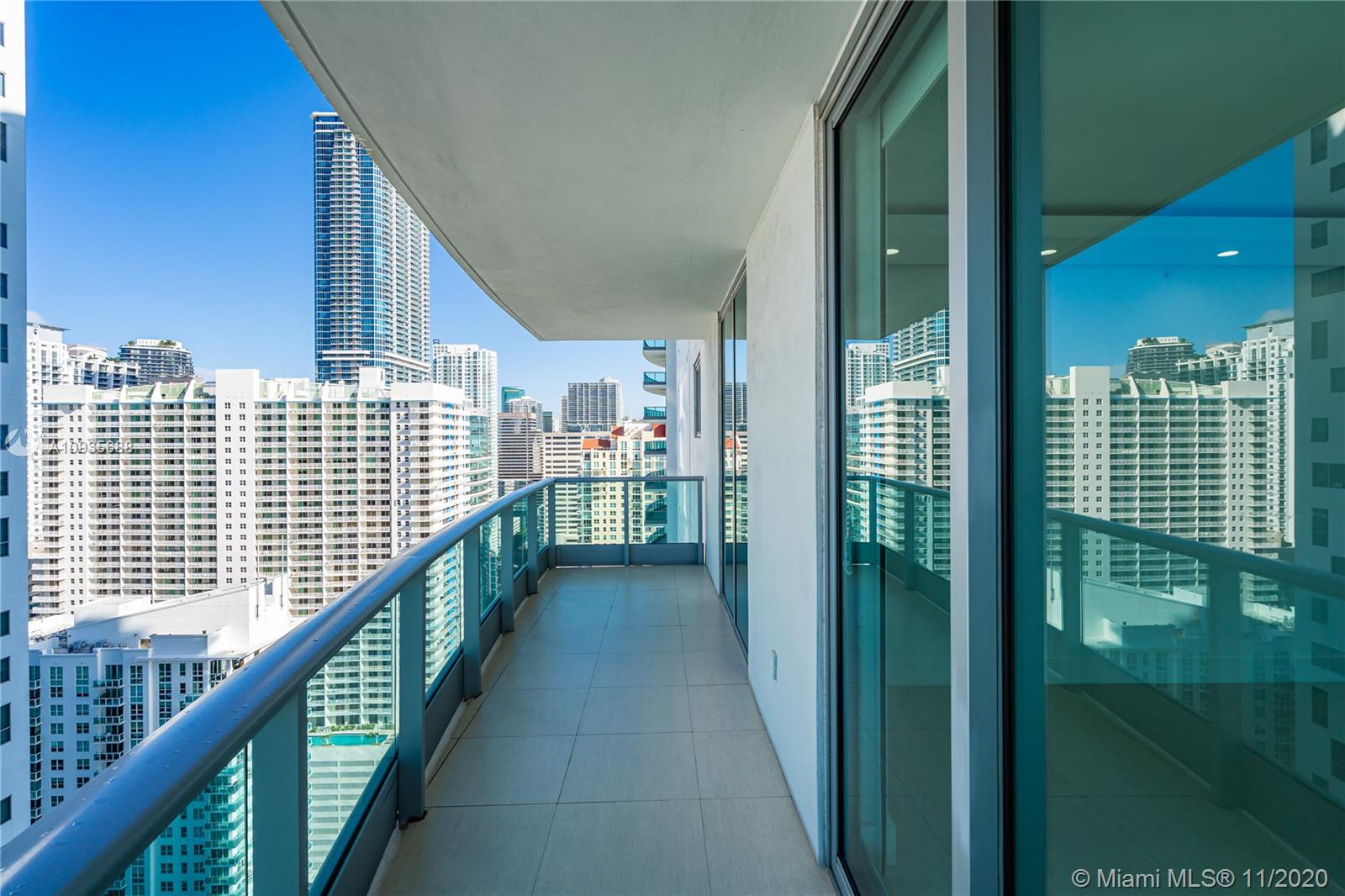 1331 Brickell Bay Dr #3611 photo045