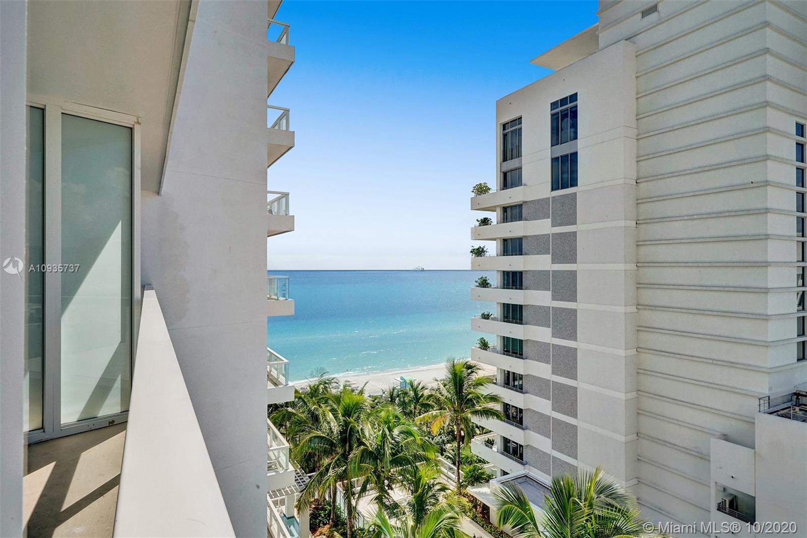 4391 COLLINS AVE #1017 photo05