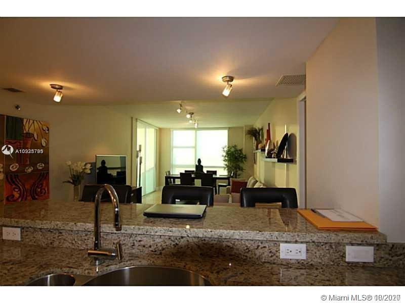 2641 N FLAMINGO RD #2306N photo07
