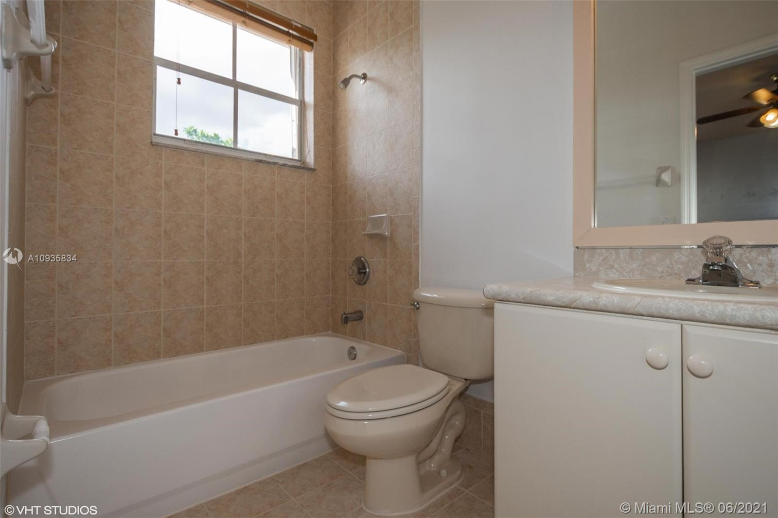 3855 SW 168th Ter photo023