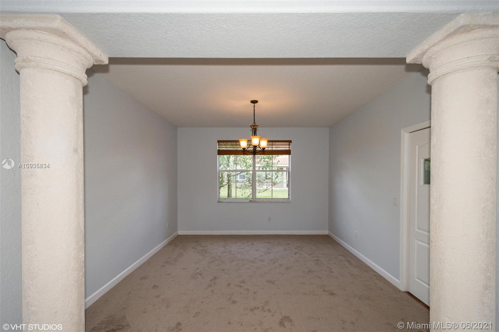 3855 SW 168th Ter photo012