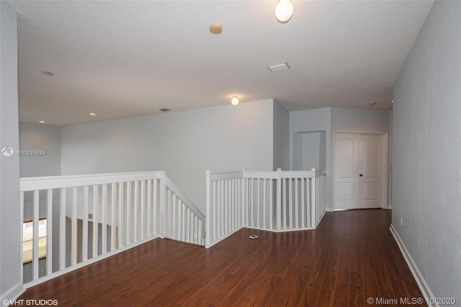 3855 SW 168th Ter photo015