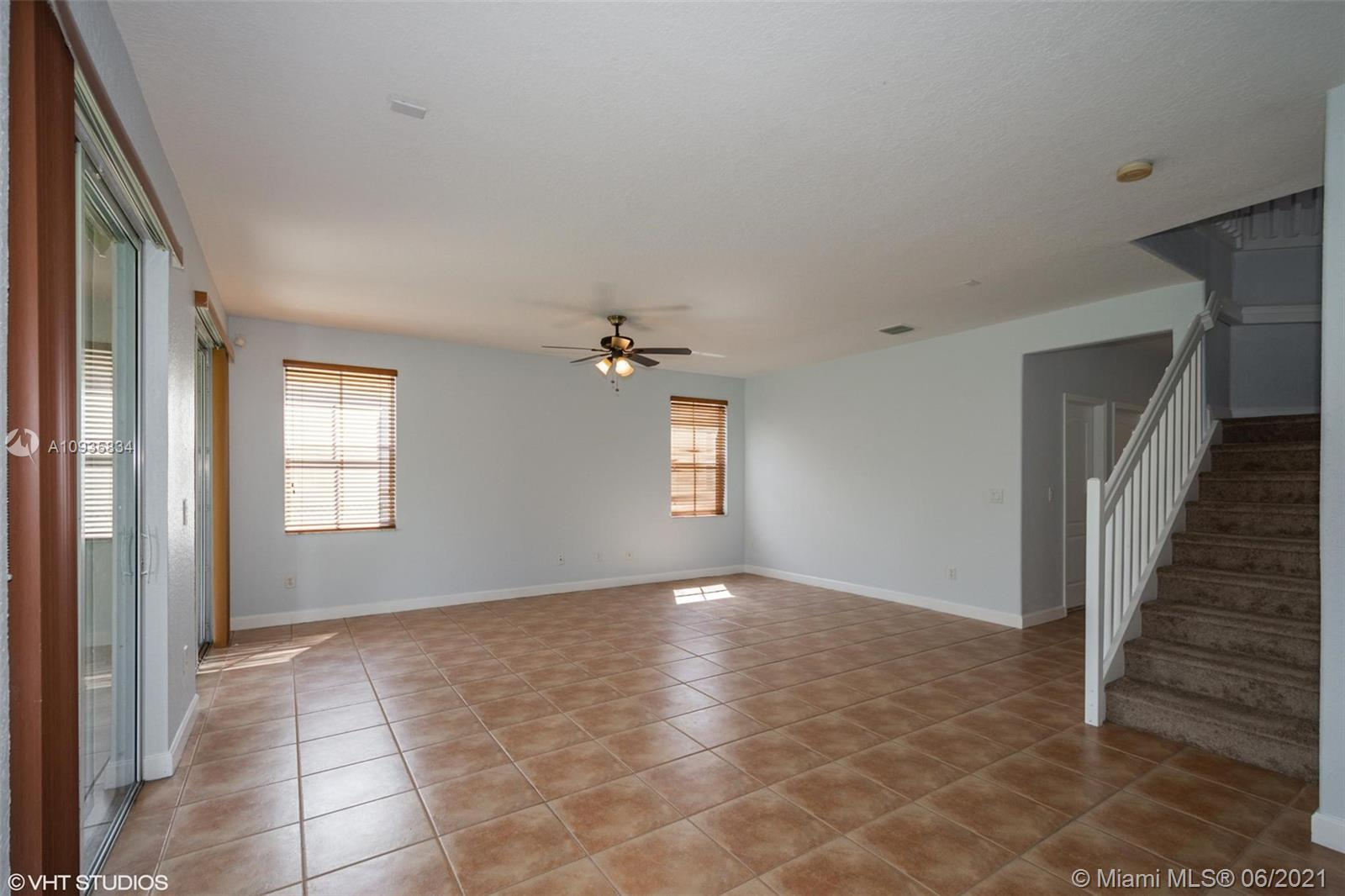 3855 SW 168th Ter photo011