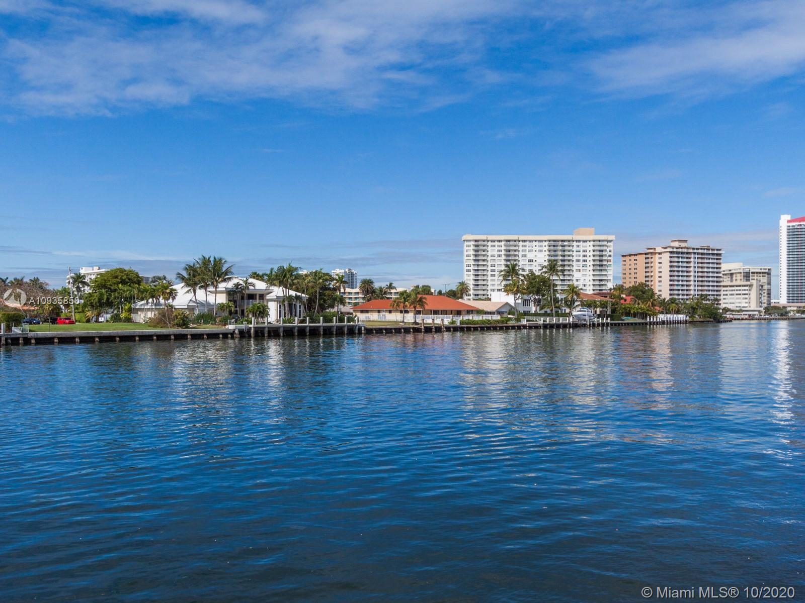 Avant Garde One #209 - 2017 S Ocean Dr #209, Hallandale Beach, FL 33009