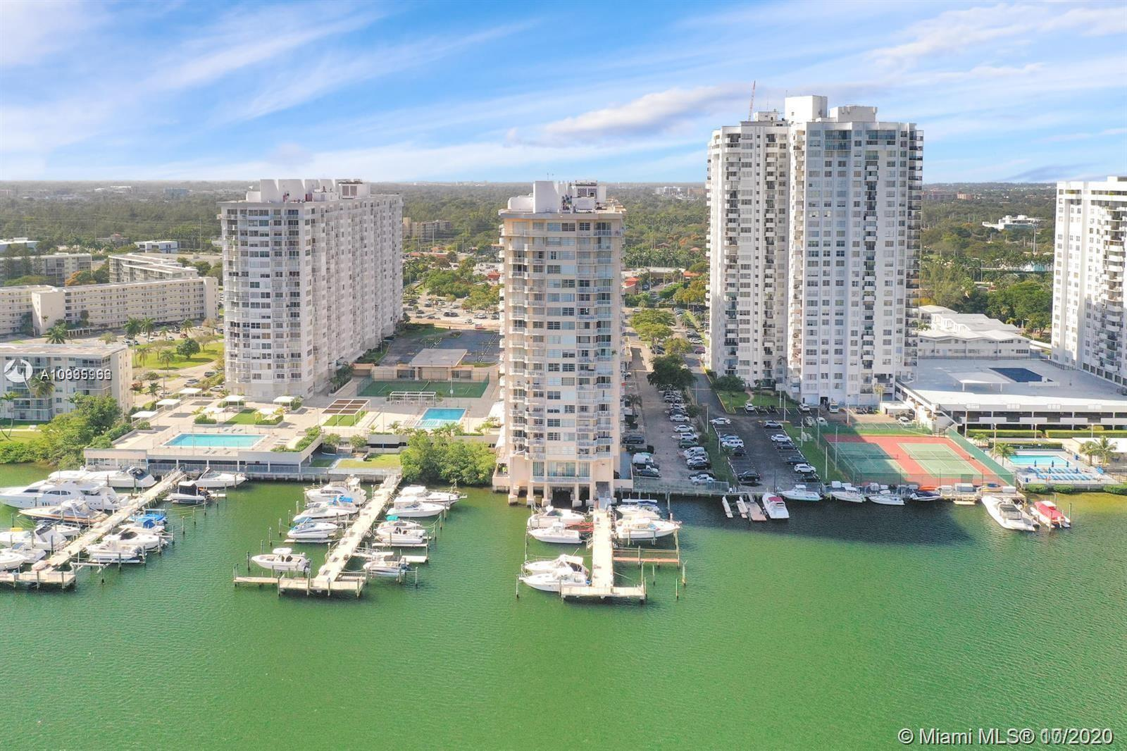 18061 Biscayne Blvd #904 photo02