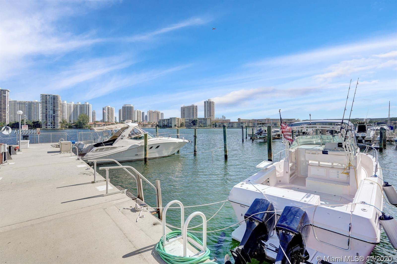 18061 Biscayne Blvd #904 photo05