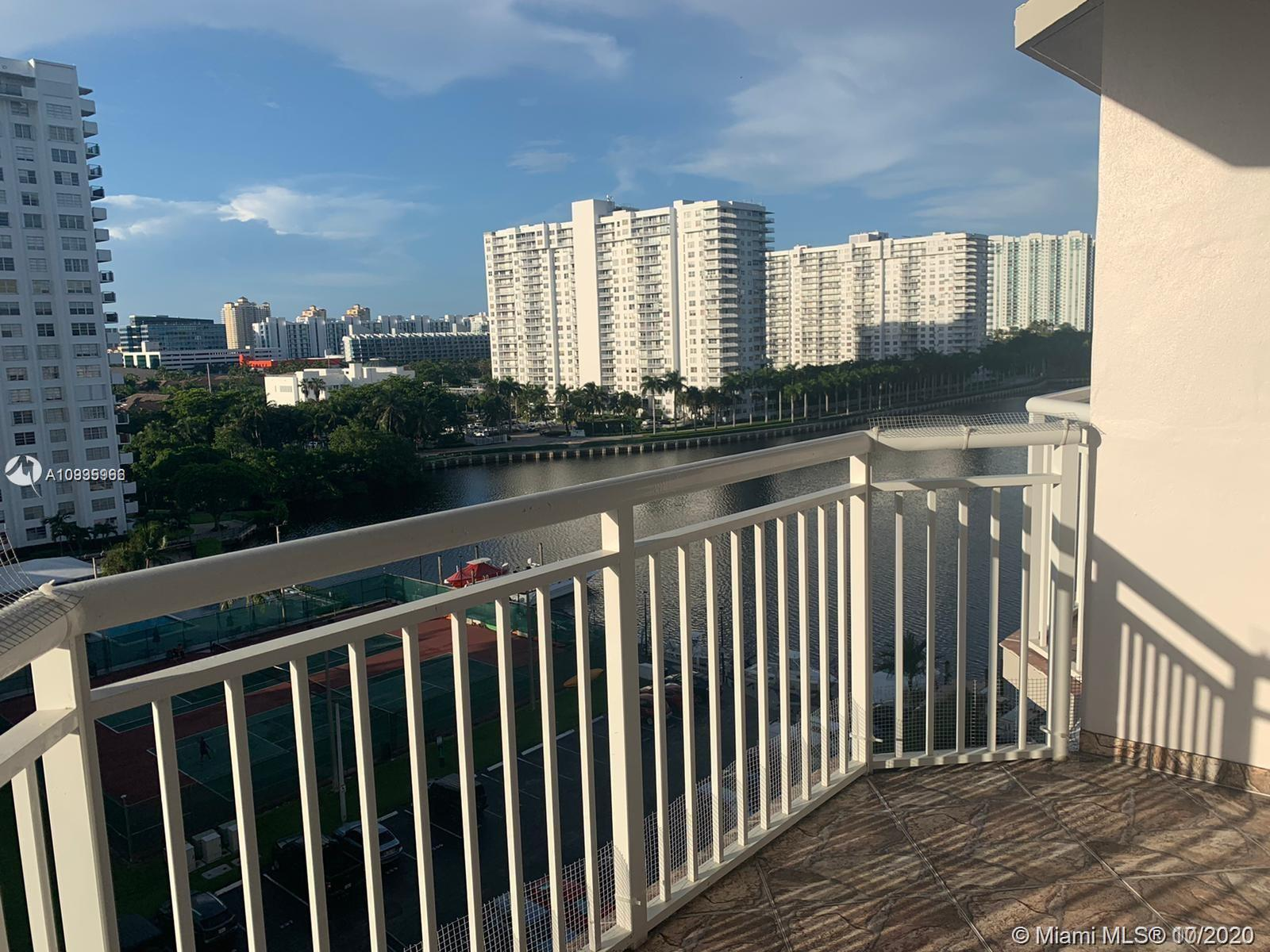 18061 Biscayne Blvd #904 photo020