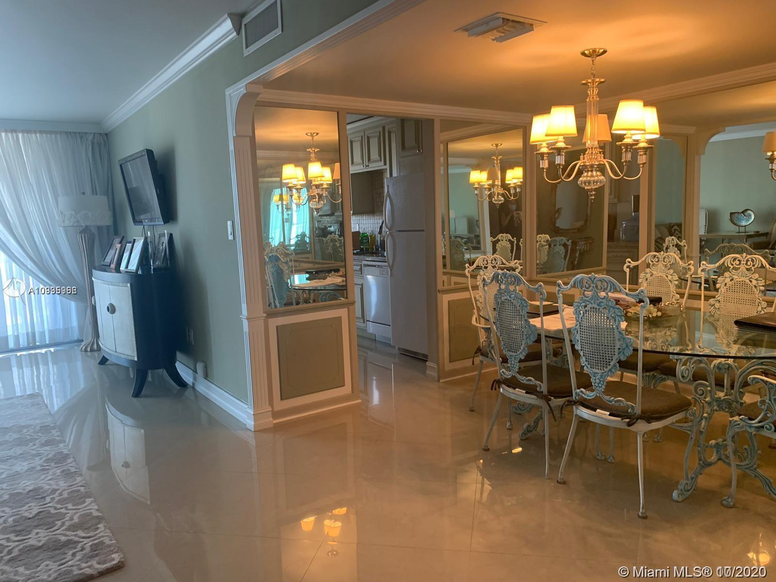 18061 Biscayne Blvd #904 photo015