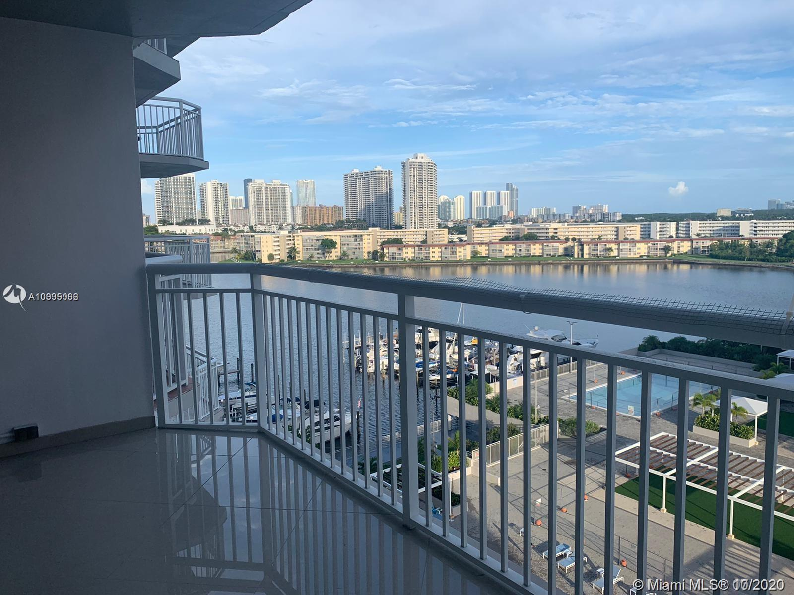 18061 Biscayne Blvd #904 photo08